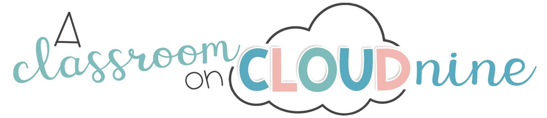A Classroom on Cloud Nine